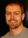 Obrázok používateľa