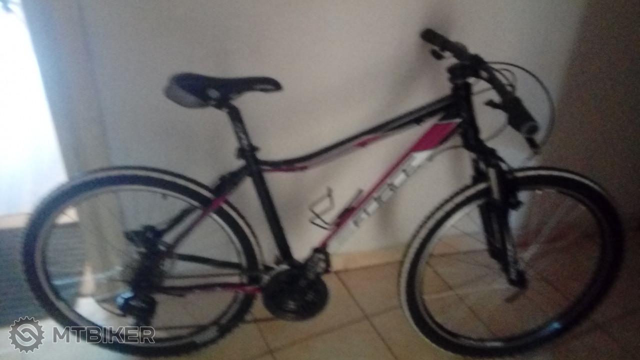 ebb5622b3 Bicykle - Pevné a hardtail - Bazár MTBIKER