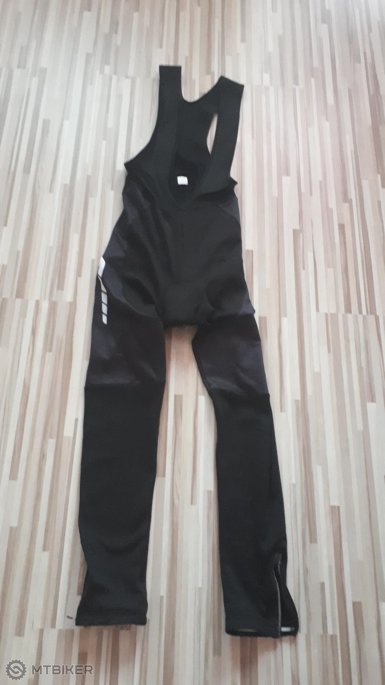 a071e8bcc945d Cyklo Nohavice - Príslušenstvo - Oblečenie a batohy - Bazár MTBIKER