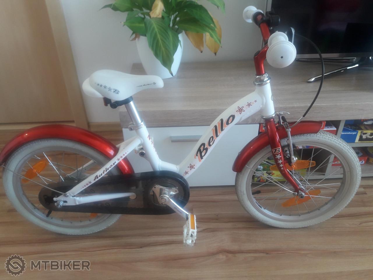 80fdef882bf1f Detsky Bicykel Author Bello 16