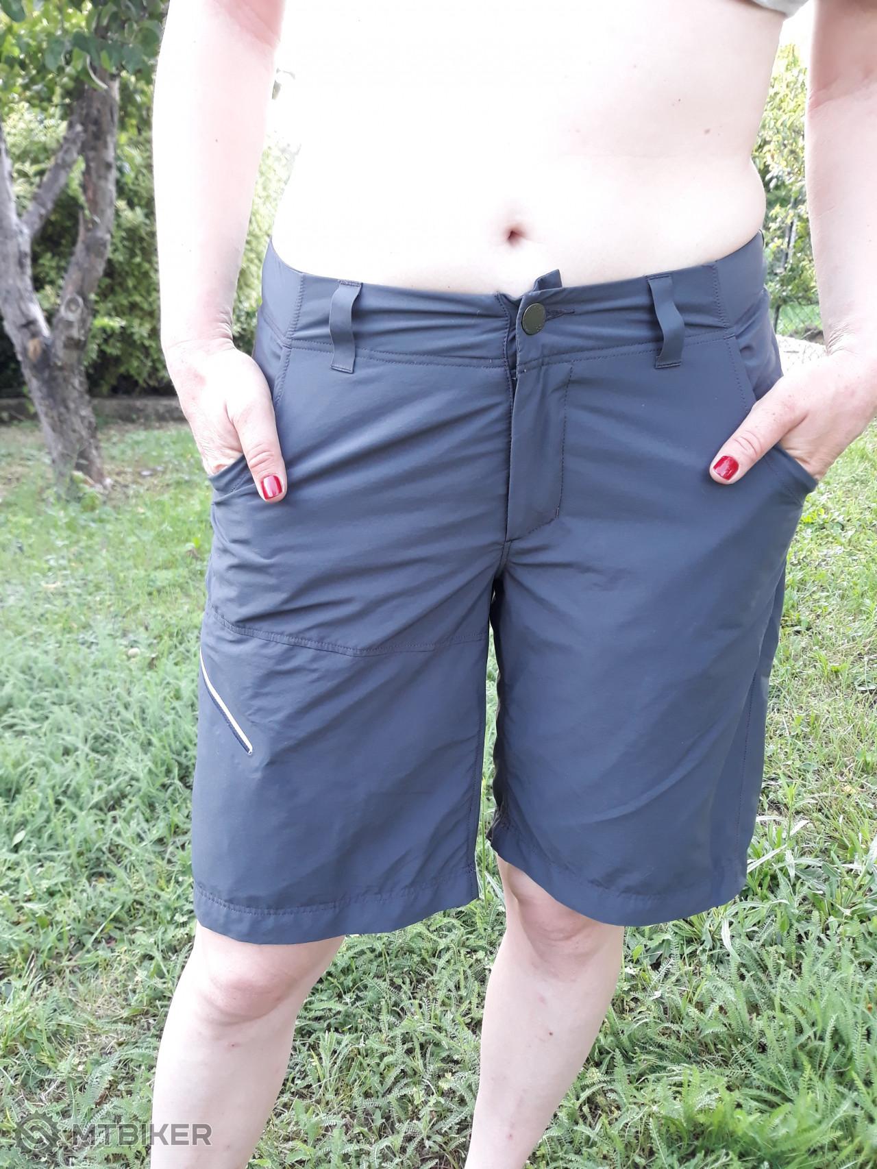 d60bfb551 Norheim Trail Shorts - Damske - Príslušenstvo - Oblečenie a batohy ...