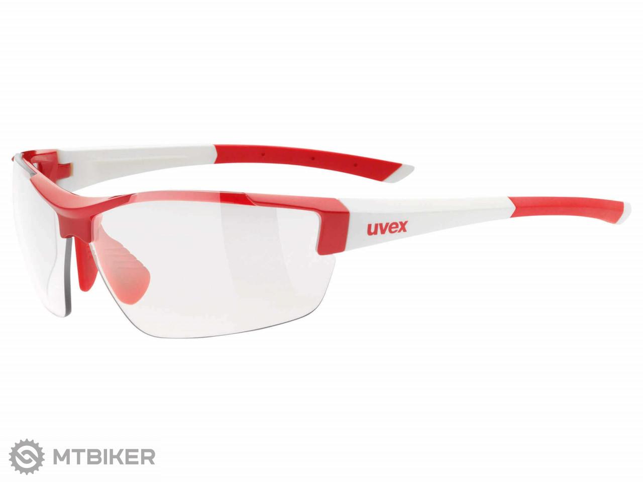 Uvex Photochromaticke - Príslušenstvo - Okuliare - Bazár MTBIKER 6d22e23d012