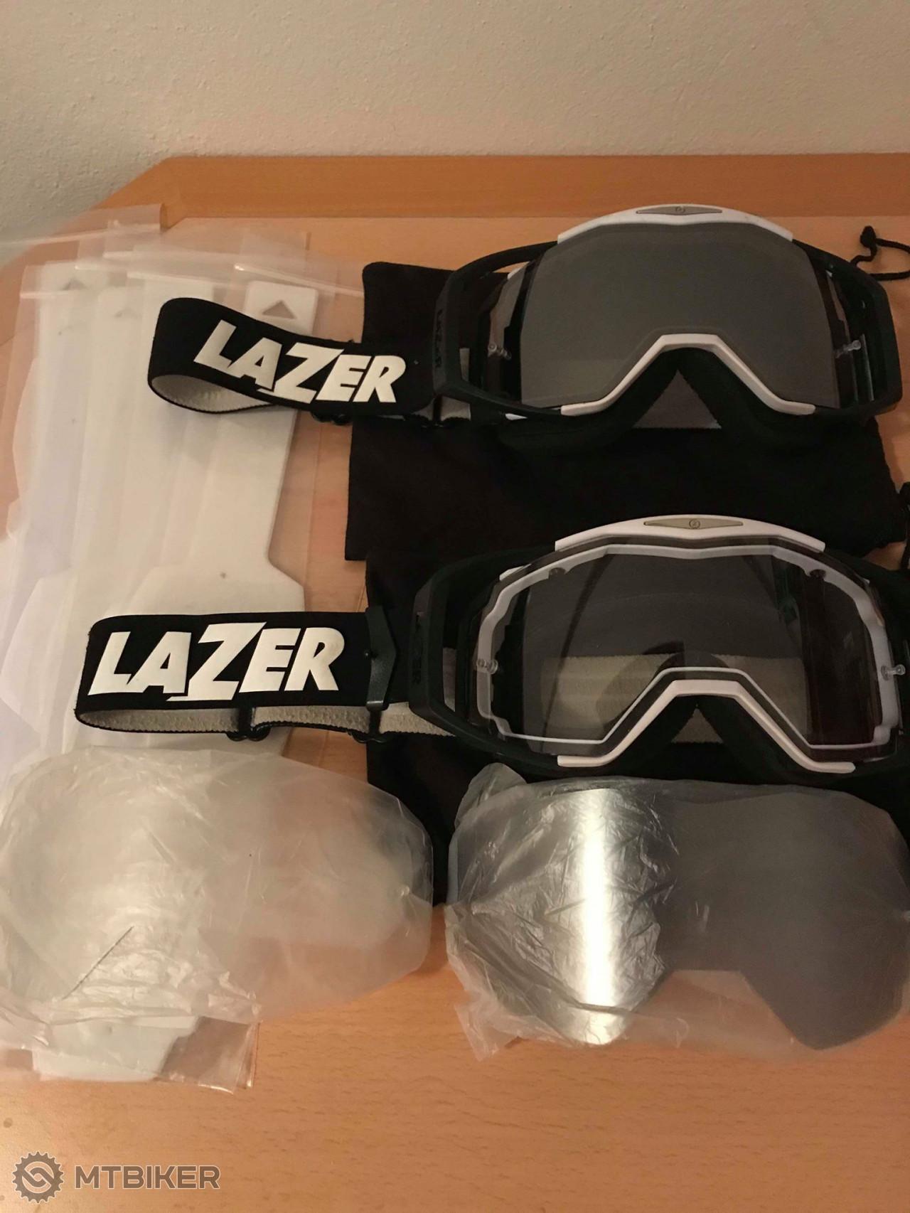 Lazer G1 - Príslušenstvo - Okuliare - Bazár MTBIKER 6739a859e26
