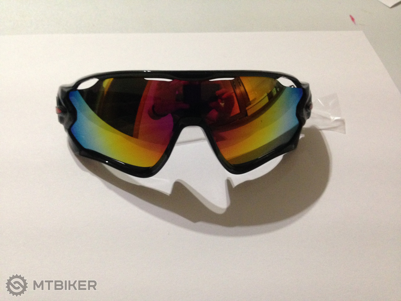 6d12d7117 Replika Oakley - Príslušenstvo - Okuliare - Bazár MTBIKER