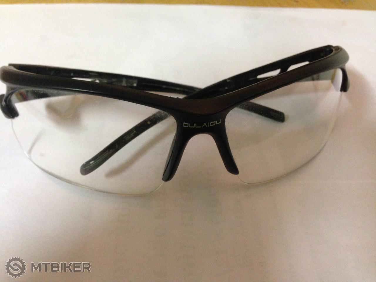 68c41ff61 Športové Okuliare Na Bike 2,50€ S Poštou - Príslušenstvo - Okuliare - Bazár  MTBIKER