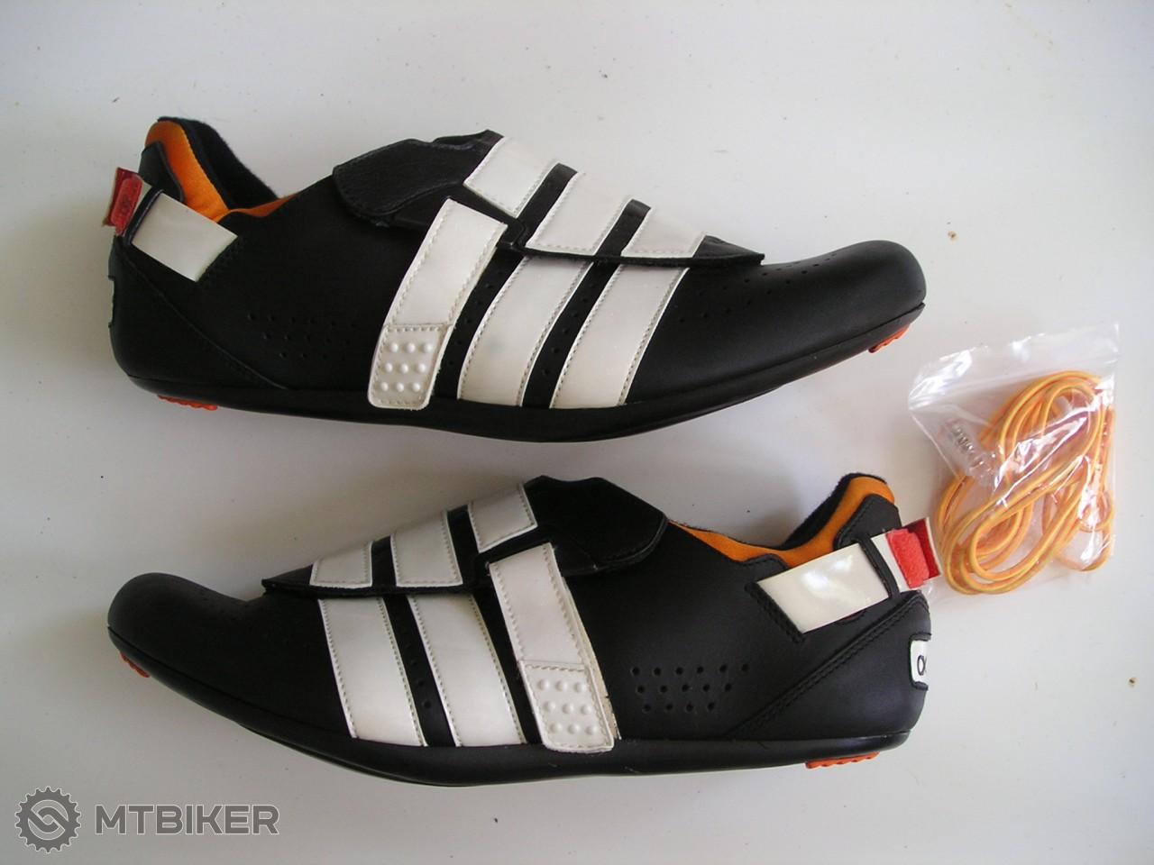 Nove Cyklo Tretry Adidas Velkost 43 - Príslušenstvo - Tretry - Bazár MTBIKER bb9b619c5d