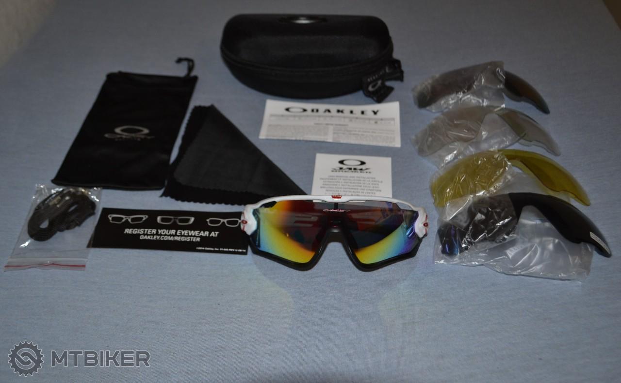 a0bdd0784 okuliare oakley jawbreaker