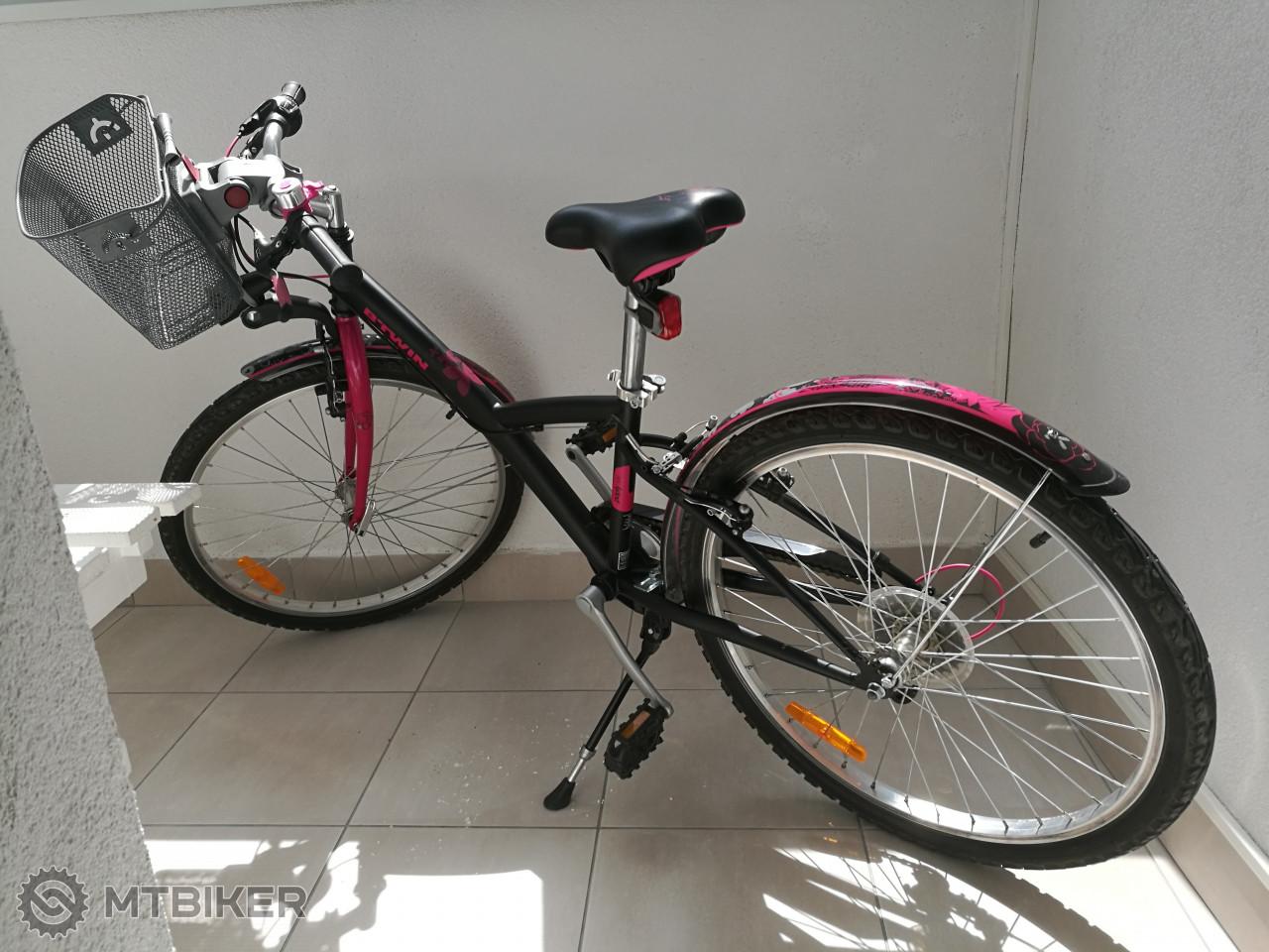 cc8c4dc187 Bicykle - Pevné a hardtail - Bazár MTBIKER