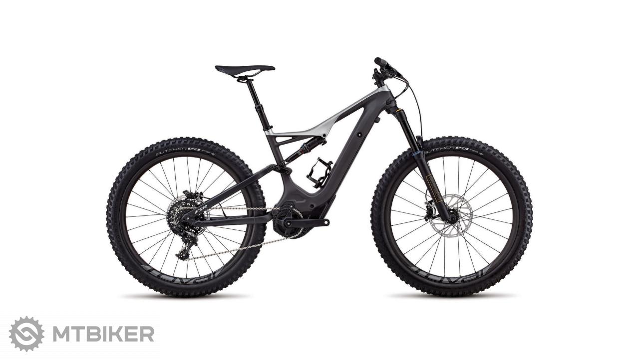 484b6a593 Bicykle - Celoodpružené - Bazár MTBIKER