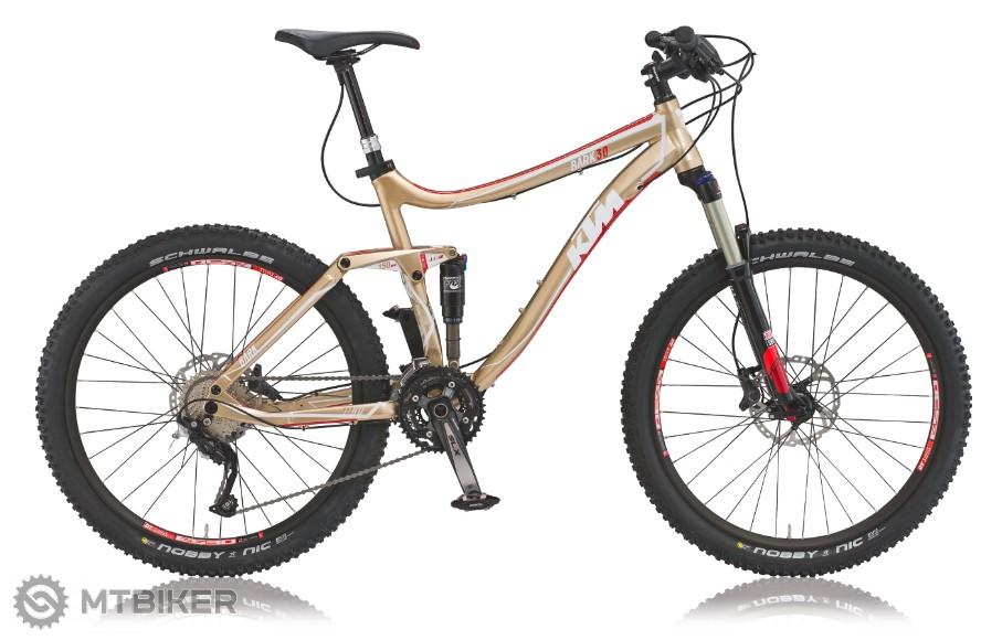 Ktm Bicykle Bazar