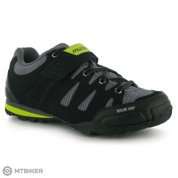 Predám Topánky Na Bike Muddyfox - Príslušenstvo - Tretry - Bazár MTBIKER d7a3b35e50e