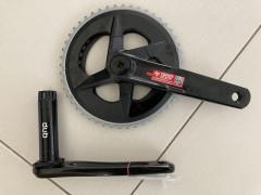 Sram Rival Axs 48/35 172,5mm