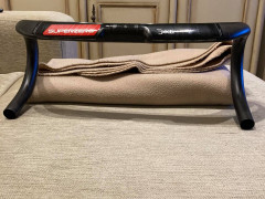 Predám Volant Deda Superzero Carbon Team - 46cm
