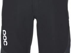 Nové - Poc Enduro Resistance Shorts - Veľ. M