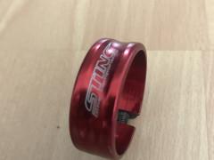 Sting červená 34,9 Mm