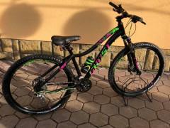 Bicykel Ghost Lanao 3