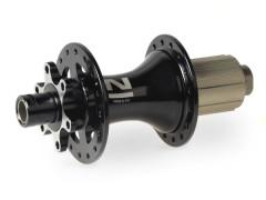 Novatec  D462sb-sl-b12 (boost)