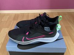 Nike Air Zoom Pegasus 37 Shield Uk 10.5