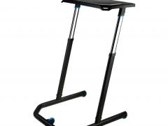 Kickr Indoor Cycling Desk