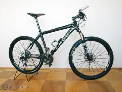 Predám Horský Bicykel Orbea Lanza Popr