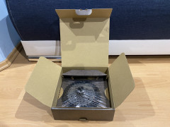 Shimano Xtr M9100 Prehadzovačka + Kazeta