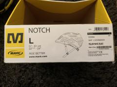 Mavic Notch