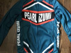 Dres Pearl Izumi