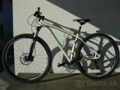 """Specialized Crave 29"""", Vel M."""