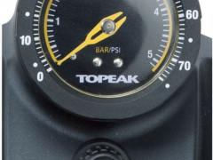 Topeak Pumpa Joeblow Mountain