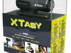 Outdoor Kamera Easypix-xtasy