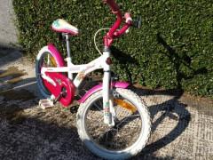 Detsky Bicykel Schwinn