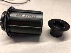 Dt Swiss Orech 12x148mm Boost E-bike Pawl - System