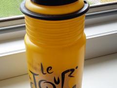 Cyklo Flaska Le Tour De France
