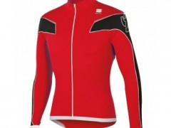 Dres Sportful Uv Long Sleeve - M