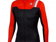 Sportful Bodyfit Ws Pro Bunda Xl