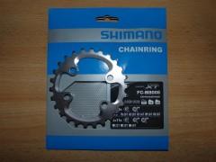 Prevodník 26z Shimano Xt Fc-m8000
