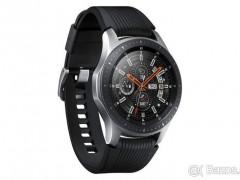 Predám Smart Hodinky Samsung Galaxy Watch 46 Mm