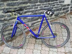 Predam Bicykel 58cm