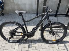Horský Elektrobicykel Crussis One-largo 8,6-s Model 2021