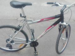 Bicykel Merida Kalahari