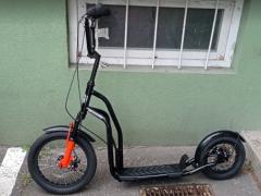 Stiga Air Scooter 16 Sa