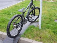 Predám Skladanku Bike