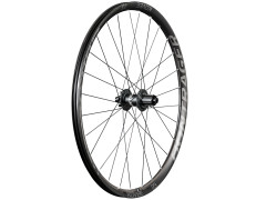 Bontrager Kovee Carbon Elite 23 Zadne 12x148 Mm Boost