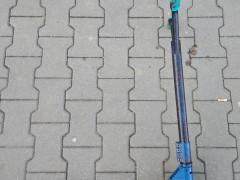 Freestyle Kolobežka