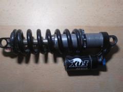 Fox Van Rc 222mm