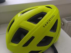 Van Rysel Roadr 500