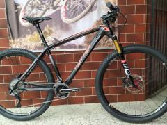 """Horský Bicykel  29"""" Mtb Elvis Fox"""