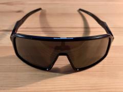 Oakley Sutro Oo9406
