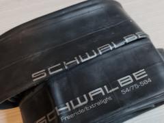 "Schwalbe Freeride Extralight 27,5"""