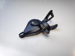 Radenie Slx M7100 12 Rýchlostné
